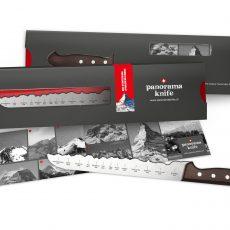 PK-11a-Best-of-Switzerland_Verpackung