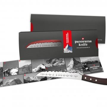 PKU-11a_Best-of-Switzerland-Verpackung