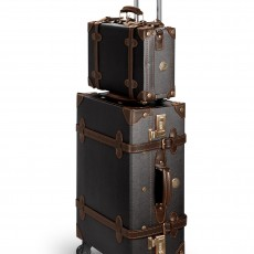 Adventure Koffer-Set