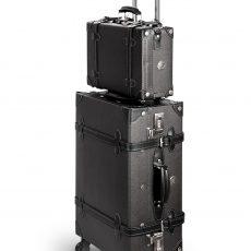 Meridian Koffer-Set